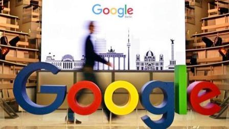 """华为还有""""王牌""""!谷歌25亿客户将被争夺?网友:做的好!"""
