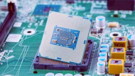 要让美国失望了,华为或将自研芯片生产线?网友:干的漂亮!