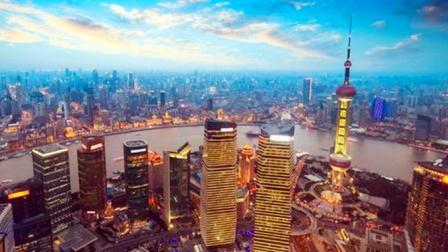 一个晚上14亿人闭门不出!西方才彻底明白:中国为何如此强大!