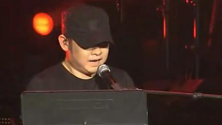 刀郎最用心的一首歌,声嘶力竭唱给前妻,谁知竟成了乐坛爆红经典