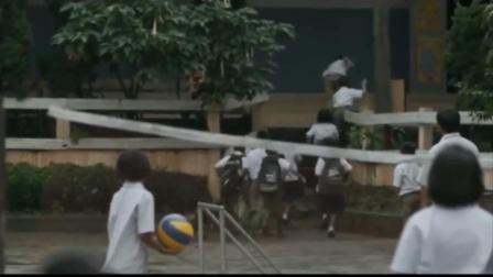 泰国又一催泪走心短片《母亲》犹胜于任何说教