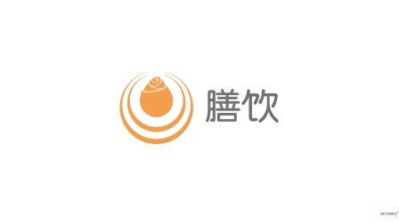 汤源企业官方宣传片-行膳餐饮研究院