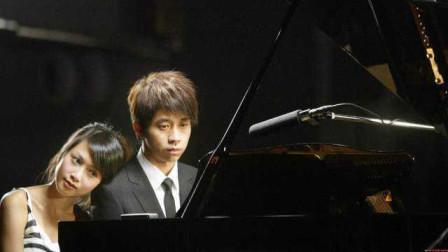 情歌王子|光良的童话音乐世界 - 为人低调, 但才华横溢,理性,温和,干净