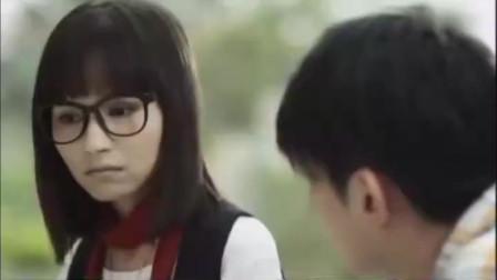 幸福从天而降:女孩想要洗脱自己的罪名,就骗了杜江,陷害了他人