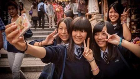 日本每年失踪的三万少女?居然会出现在中国,原因令国人沉思!