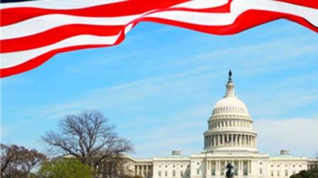 """美国对美企开始""""动手""""了,不回国就加收费用!但能如美国所愿吗?"""