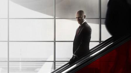 《杀手6》不换装不晕人地毯式攻略流程解说01 | 47的再度回归