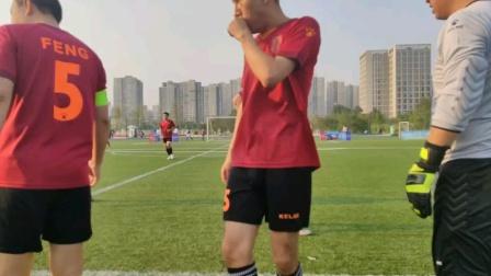常营2019足球队-比赛录播-20200906-01