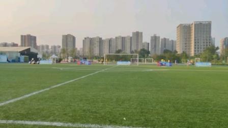 常营2019足球队-比赛录播-20200906-02