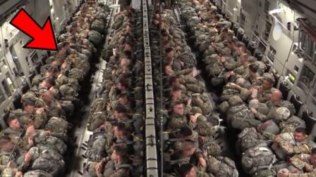 """全球不需要军队的国家,战争与他们无关!靠中国""""养活""""一半人"""