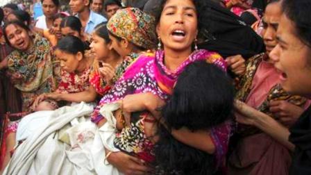 """全球人口密度最高国家,印度都""""甘拜下风"""",游客:就不能克制点吗?"""