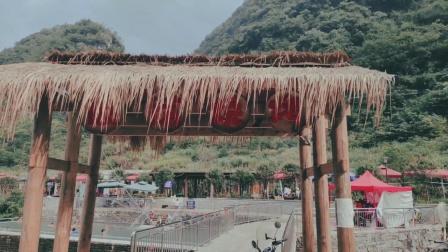 贵州镇宁县高荡烧烤