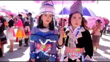 suab nkaw kho siab heev2020
