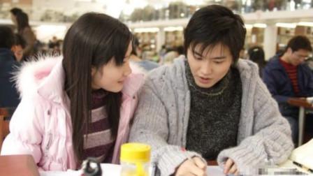 大学生该不该谈恋爱?家长强烈反对,是好事吗?