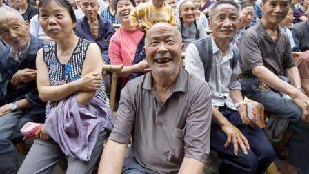 3000名百岁老人调查:决定人寿命的不是吃和运动,而是这些