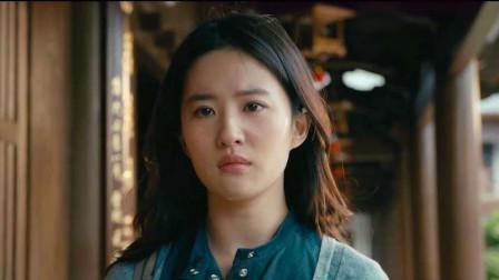 杨小壮《我承认我自卑》大火网络,成年人的世界,没有容易二字!