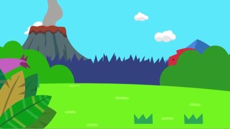 塞米他们在森林里做什么呢?有没有遇到危险?迷你特工队游戏