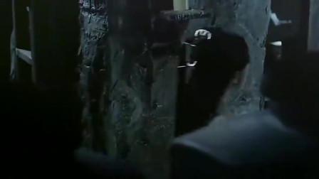 三生三世十里桃花:夜华来到昆仑虚,竟和白浅擦肩而过