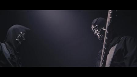 【金属乐界】葡萄牙黑暗金属乐团GAEREA - Conspiranoia吉他演奏