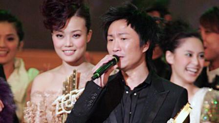 每人一首代表作,54位香港歌星风采录(上),流行歌坛后继有人?