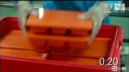 【架空电视】土豆私人电视台宣传片合集(2020.9.1-2020.10.30)(禁止删除或屏蔽)