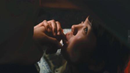 日本养成系列:大叔收养了失去双亲的女孩,后面的剧情你们猜