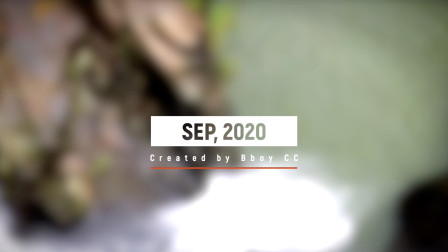 2020.9自驾探索峡谷,与自然融合的瞬间