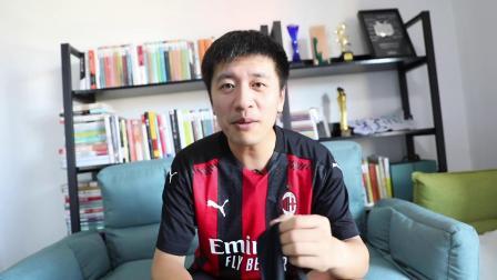 张雪峰:跑步2年,终于迎来了人生中第一次马拉松~