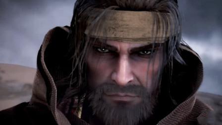 斗罗大陆:唐昊都忌惮的人,实力得有多强?