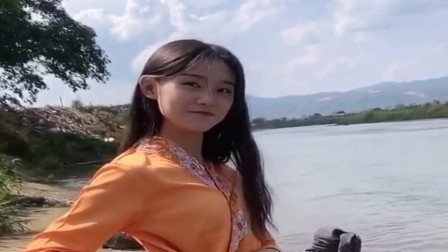 在缅甸到底可以娶几个老婆?美女说出了实话,不要再被骗了!