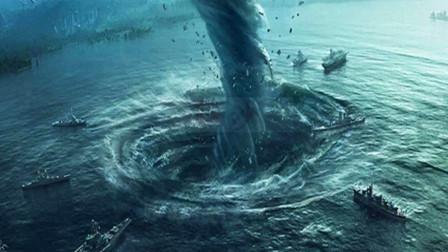 中国的百慕大,探秘鄱阳湖沉船之谜