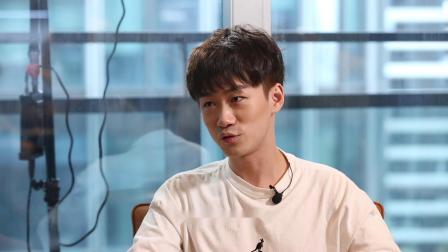不求人带领K1夺冠独家采访视频9月20日上线