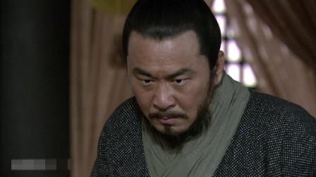 三国01:曹操提七星刀上殿行刺董卓,阴谋不成险丧命!