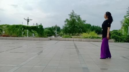 云峰三套教学分解17~口令版
