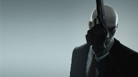 《杀手6》不换装不晕人地毯式攻略流程解说03 | 伸张正义