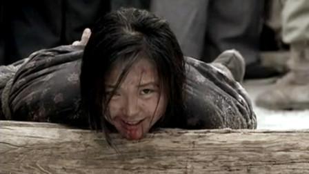 杀害刘胡兰的凶手是谁?51年山西一药店伙计被捕,得以真相大白