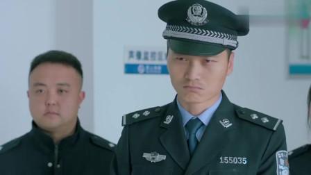 鸡毛飞上天:陈江河惹了老财阀,谁知他不择手段,杀人立威