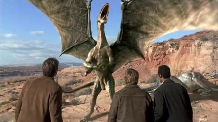 外星种族入侵疯狂进化