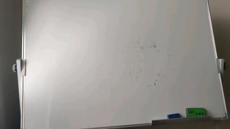 (李安民)全阳盲派命理网络教学班第一期2