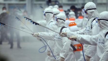世卫传来坏消息,病毒并没有想的那么简单,中国需再次警惕!