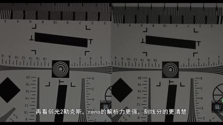 【叶秋评测】联发科天玑1000+的IQOO Z1