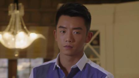 郑凯演技太好了,这段百看不厌,真是太精彩了!