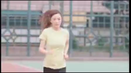 0001-哔哩哔哩 广州有线-翡翠台公益广告完整版(禁止删除或屏蔽)