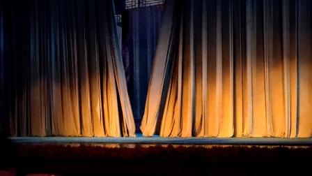 漳浦县竹马戏(芗剧)传承保护中心   省第十届中青年赛《程婴救孤》林志坚 饰 程婴  许美香 饰 程妻  录制 徐燕梅