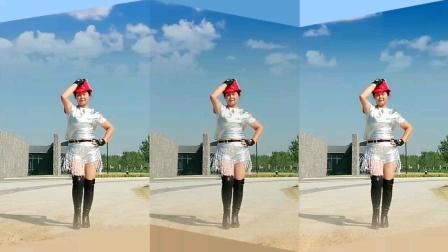 南阳红泥湾小娟广场舞《注满舞池》编舞,花花老师,天气太热,跳的不怎么理想,在中秋节到来之前,祝广大朋友们中秋节快乐,🌹🌹🌹🌹🌹🌹🌹🌹