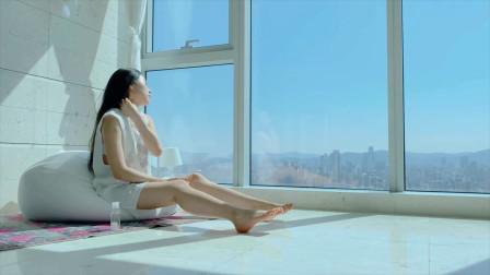 【1080P】SANG-A韩国小姐姐做瑜伽