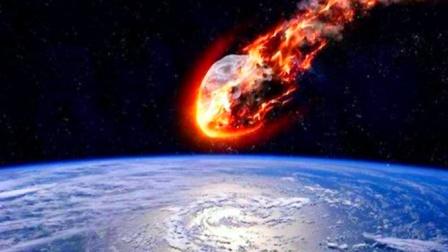 """宇宙中坠落的""""陨石"""",捡到不上交会怎样?专家:别怪没提醒你!"""