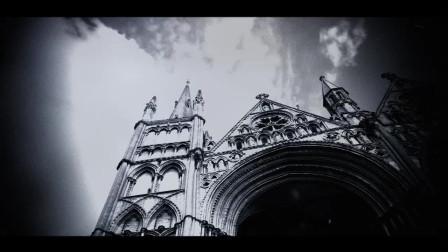 【金属乐界】巴西鞭挞金属/死亡金属THE TROOPS OF DOOM - The Confessional
