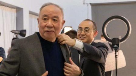 中国前首富76岁时出狱,曾以为还有264套房产,结果令他痛哭
