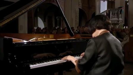 巴赫(J. S. Bach)-哥德堡變奏曲